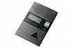 AT-D770:留守番電話装置(アナログ一般回線)(60分メモリーカード付)