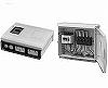 ケースブレーカ NCF‐R型 (配線保護用・分岐ブレーカ+コンセント付)3P2E・30A