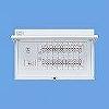 エコキュート・IH対応分電盤 単3 リミッタースペースなし 主幹ELB100A 回路数:26 + 2(分岐タイプ) エコキュート容量20A