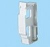 分電盤 補修部品コンパクトブレーカースペースユニット(1Cモジュール)