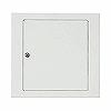 煙感知器点検ボックス壁型用内蔵