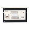 分電盤|enステーション  分電盤  露出型  太陽光発電+IH+電気温水器(エコキュート)+enサーバー搭載  単3  リミッタースペースなし  主幹:ELB  60A  20  +0