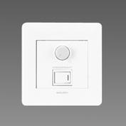 DEP2015A:LEDダウンライト用信号制御用調光器