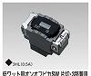 WIDE i オンオフピカスイッチ(片切・3路兼用)0.5A