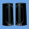 赤外線式検知器(屋外用ダブルビーム100)