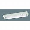(在庫あり)ベースライト富士型(直付型)20形白色蛍光灯1灯