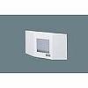 壁埋込用誘導灯リニューアルプレートC級(10形)(従来型タイプ)