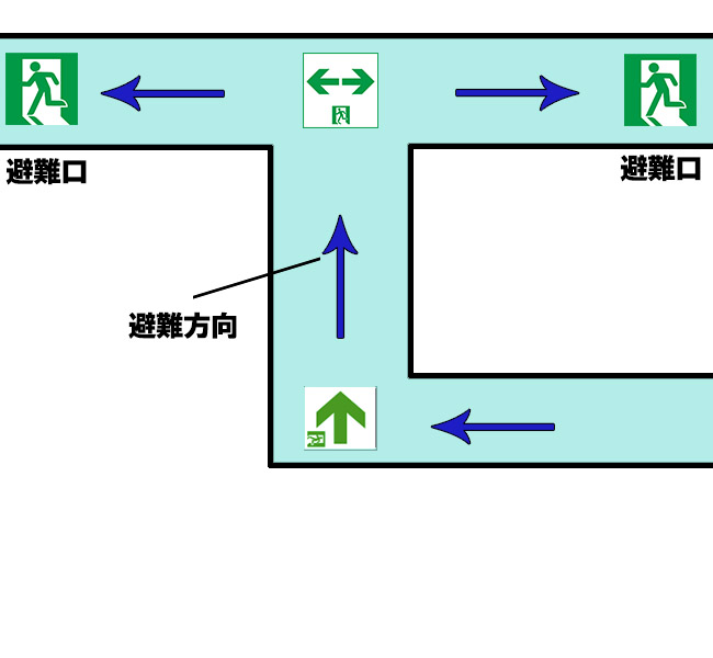 商品イメージ2