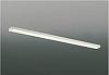 AB47886L:LED一体型キッチンライト FHF24W相当 温白色 W1206mmタイプ 温白色