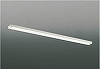 AB47887L:LED一体型キッチンライト FHF24W相当 昼白色 W1206mmタイプ 昼白色