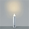 AU42264L:LED一体型エクステリア・ガーデンライト 白熱球60W相当 屋外用 電球色