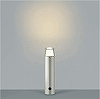 AU42265L:LED一体型エクステリア・ガーデンライト 白熱球60W相当 屋外用 電球色