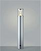 AU45490L:LED一体型エクステリア・ガーデンライト 白熱球60W相当 屋外用 電球色