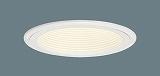 (在庫あり)LB74291KT:天井埋込型 白熱灯 ダウンライト 浅型10H 埋込穴φ150