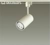 (在庫あり)LZS-90331XW:LEDスポットライト プラグタイプ(ランプ別売)
