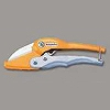 マサル工業:モールカッター替刃