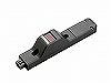 15Aコンセントバー用電流監視装置R形