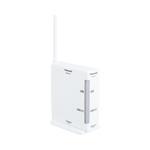 MKN7531:アドバンスシリーズ用無線アダプタ
