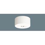 NNFB93008:天井直付型 LED(昼白色) 非常用照明器具 一般型(30分間)・特高天井用 リモコン自己点検機能付