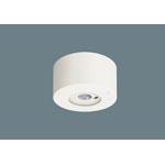 NNFB93096:天井直付型 LED(昼白色) 非常用照明器具 一般型(30分間)・高天井用 防湿型
