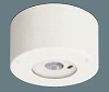 (在庫あり)NNFB91095:LED非常照明 防湿型直付低天井用