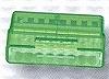 トーメーコネクタ(8P)(1箱25個)(グリーン)