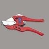 マサル工業:ラチェットカッター替刃