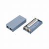 三和電気工業 クリップターミナル式 電子・デジタルボタン電話用端子板 Nシリーズ(20心) 2C-205TN