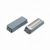 三和電気工業 クリップターミナル式 電子・デジタルボタン電話用端子板(60心) 2C-603D