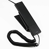 Jacob Jensen(ヤコブイェンセン)電話機「T-1 Telephone」ブラック