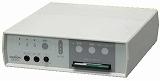 DA-310J:デジタルアナウンサー(アンプ制御機能付)
