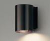 (在庫あり)LEDB88942(K):LEDアウトドアブラケット(ランプ別売)