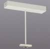 (在庫あり)PW-5170R:リニューアル誘導灯吊具
