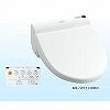 水道直結給水式レバー便器洗浄タイプ(デザイン便器専用)(S1)