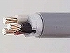VVR-3.5sq×2C(切断対応)個数=m数