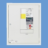 BVJ30101K:パナソニック シンプルP?1複合受信機10回線埋込型