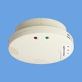 SH13935V:パナソニック ガス当番天然用ヘッド(音声警報・有電圧)
