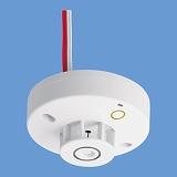 定温式スポット型感知器特種60℃防水型(試験機能付)(自動試験機能対応)
