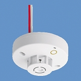 定温式スポット型感知器1種70℃防水型(試験機能付)(自動試験機能対応)