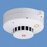光電式スポット型感知器2信号ヘッド(試験機能付)(自動試験機能対応)