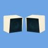 BV45710K:感知器 光電式分離型 1種