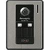 カメラ玄関子機