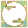 YBD-UPA:R型・GR型感知器ベース塗代カバー