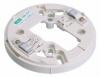YBS-R/1:R型・GR型・PA感知器ベース(移報なし)