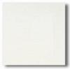 NKP-0UF-2PW:NKシリーズ|ブランクプレート(専用取付枠付属) 2連用 色:白