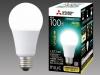 LDA11N−G/100/S−A:LED電球 口金:E26 昼白色