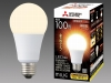 LDA12L−G/100/S−A:LED電球 口金:E26 電球色