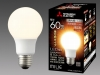 LDA8L−G/60/D/S−A:LED電球 口金:E26 電球色