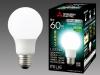 LDA8N−G/60/D/S−A:LED電球 口金:E26 昼白色