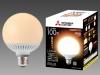 LDG12L−G/100/S:LED電球 口金:E26 電球色